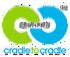 Cradle-to-cradle_2