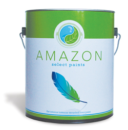 Amazon_Can
