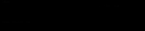IBC06